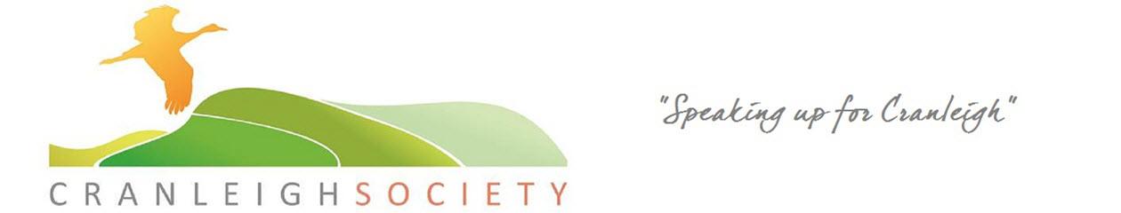 Cranleigh Society