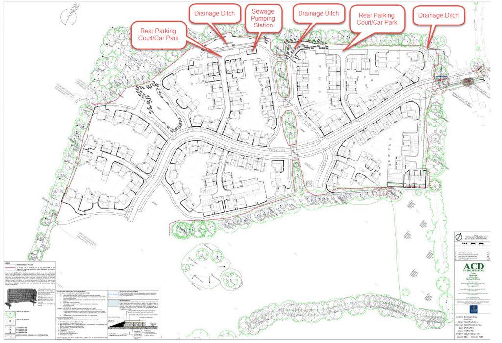 crest-nicholson-amended-plans-september-2016