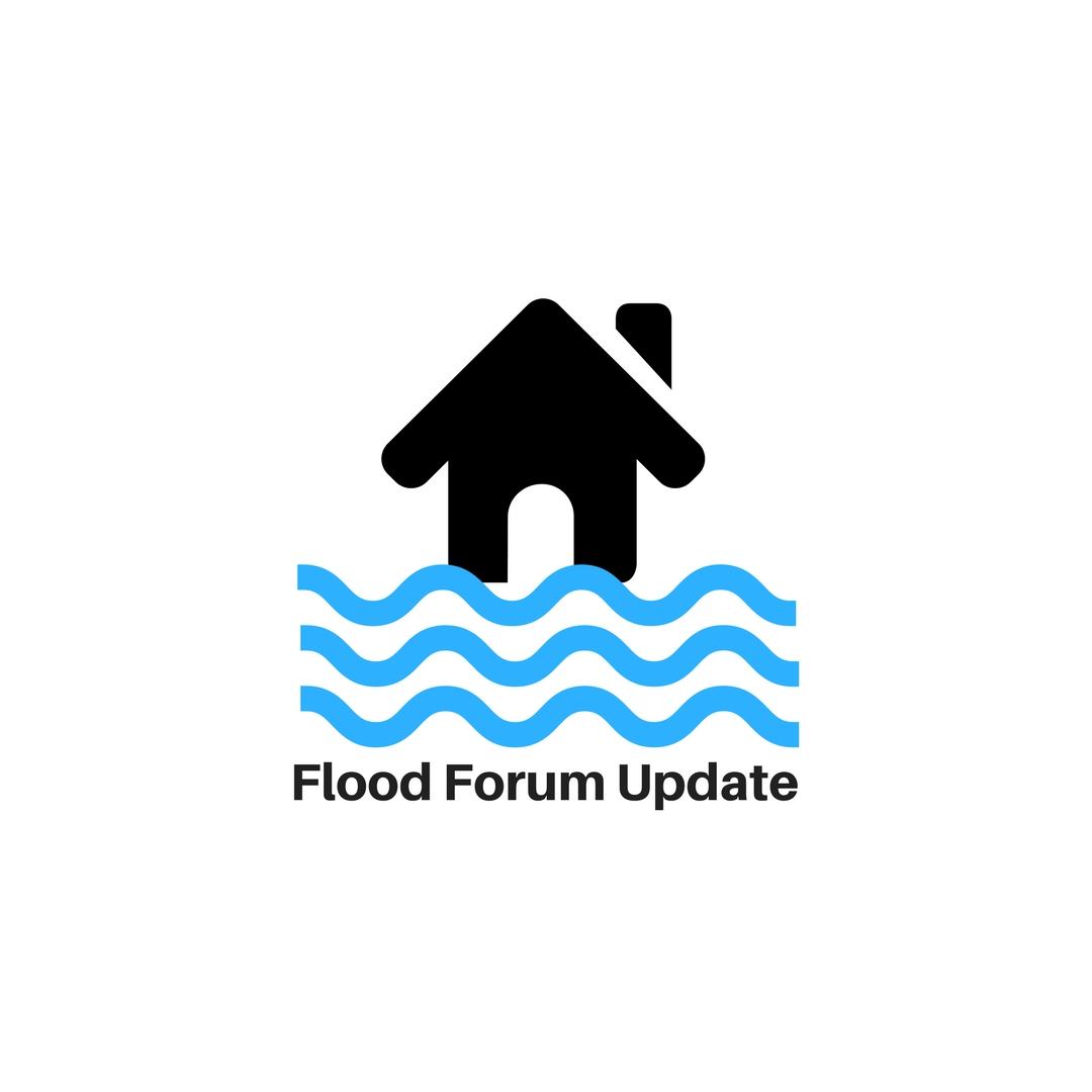 MP ANNE MILTON – FLOOD FORUM (12/10/18)